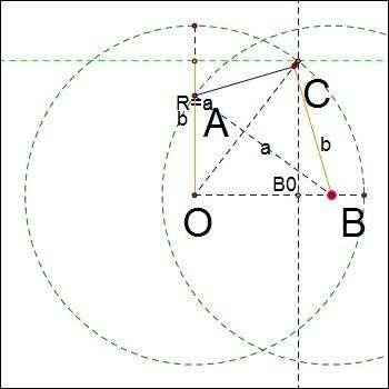 """高中生:物理欠悦目这里!只需""""3步""""让你把握焦点解题法!家长(责编保举:数学家教jxfudao.com/xuesheng)"""
