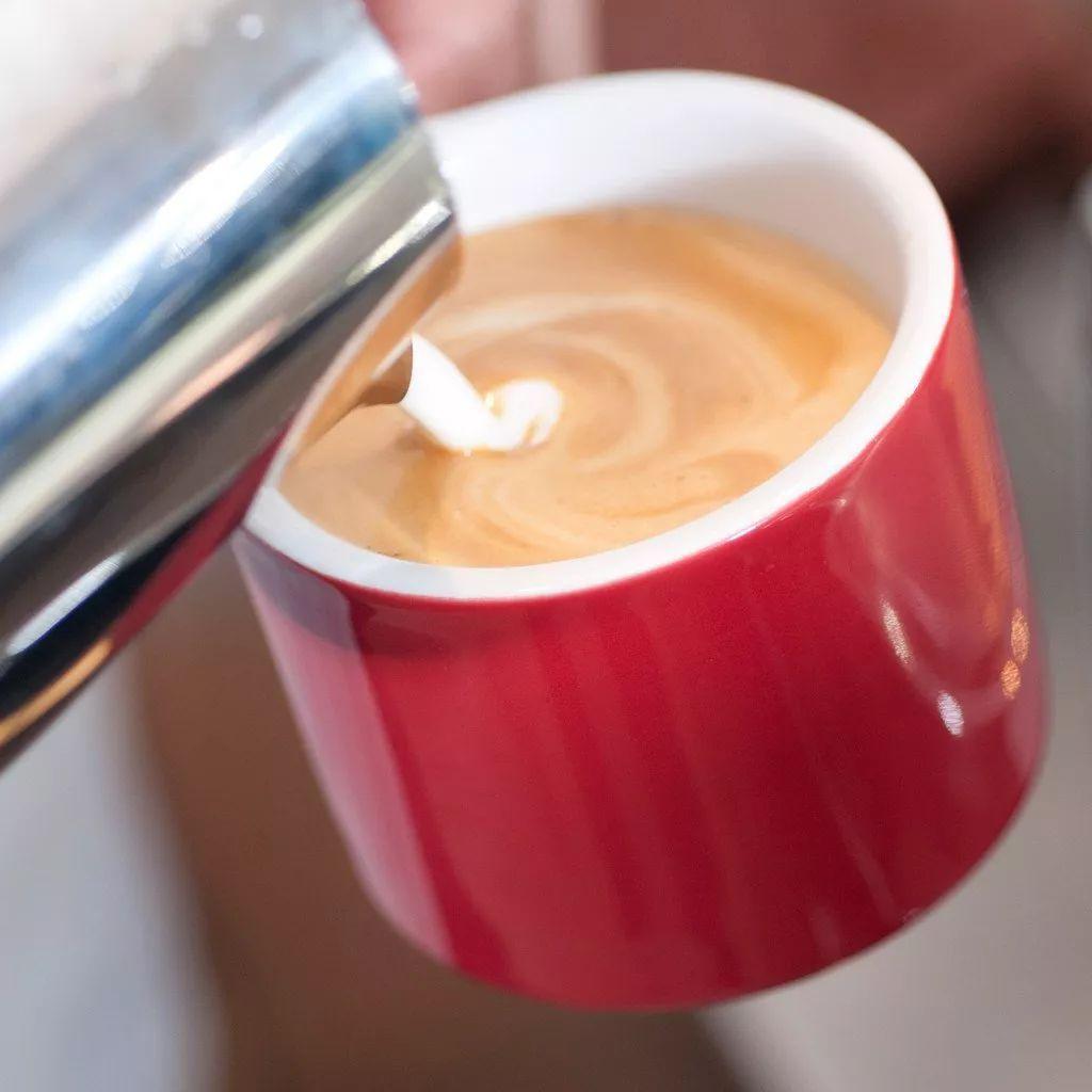 不仅承包全年咖啡豆还有500份大礼任你挑这是我们相遇2019的诚意