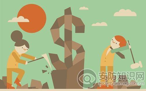 云南曲北京赛车靖建筑施工起重机械设备专项整治工作圆满结束