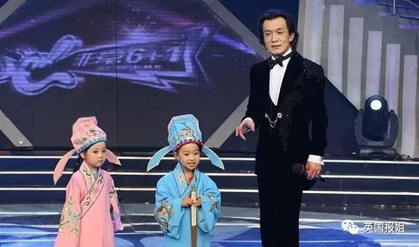 送别李咏:这个央视娱乐的底线到底为我们贡献了什么?_凤凰彩票