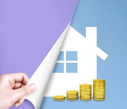 面試熱點話題:房屋空置稅并非空穴來風