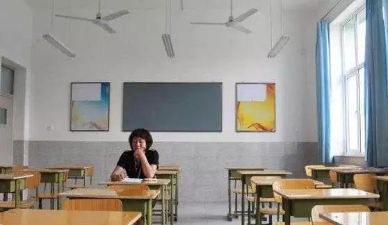 教师工资改革: 几家欢乐几家愁, 这两类教师工资不上涨!