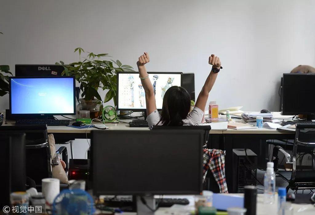 长地无人报名2021年6月5日南京一酒吧月300雇人雇用多 夜场资讯