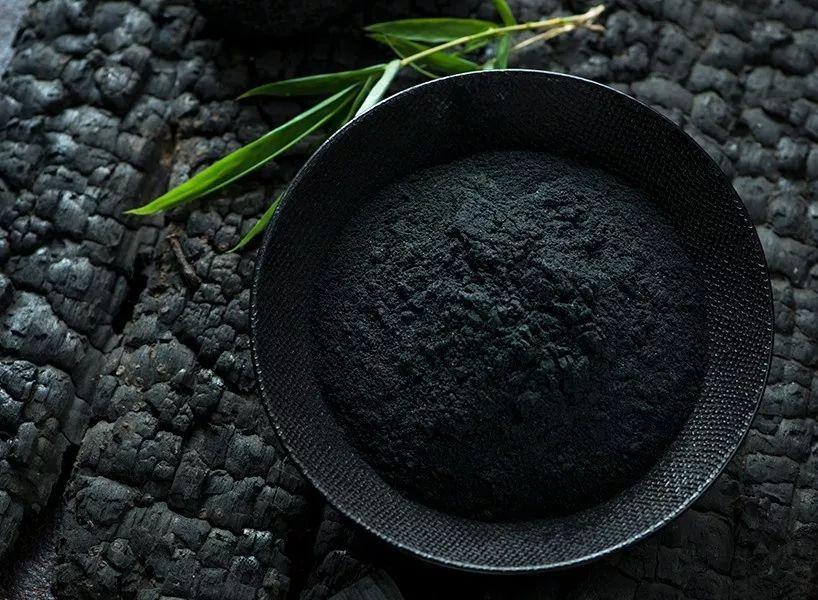 持续刷屏欧美咖啡馆这些黑色食物到底有什么不一样?