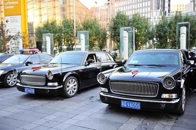 中法日美德五国工匠打造的汽车买得起第一款你算有钱人_快乐十分
