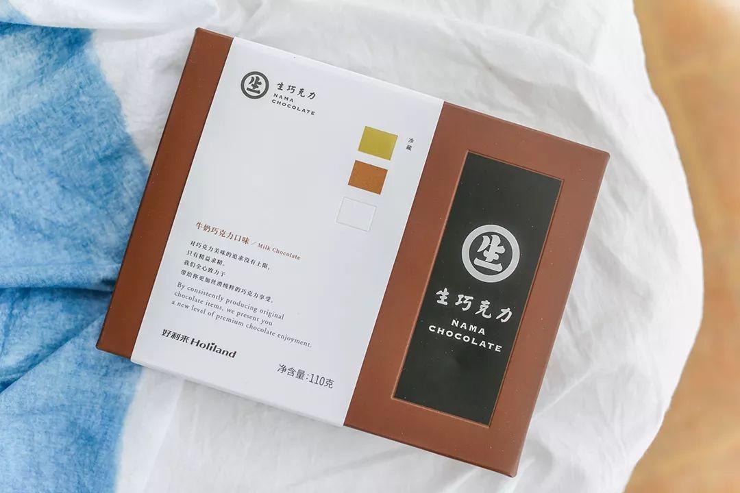 饭盒袋编织方法
