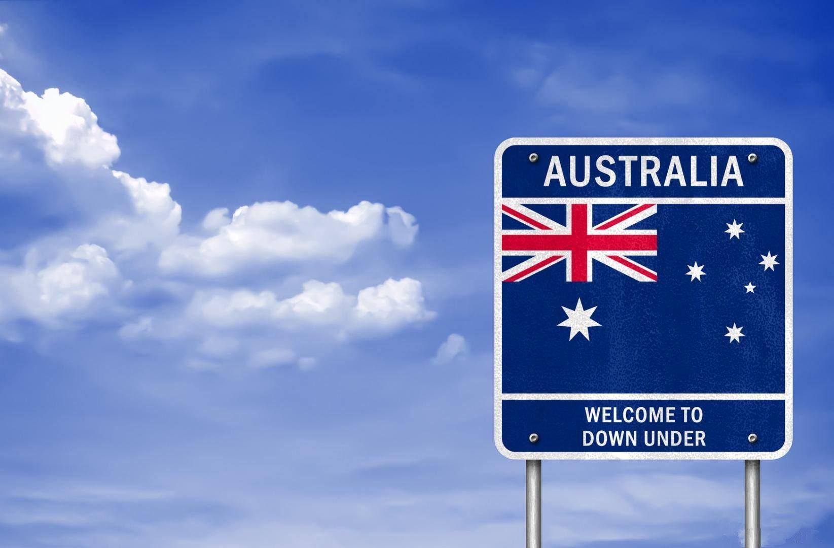 2019澳洲留学新动态:傲娇的八大申请条件更严格