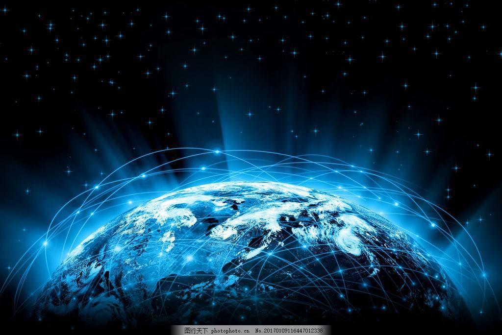 商业资讯_在金融中的应用又在哪