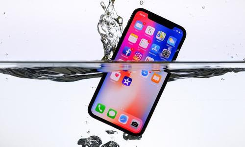 郑州苹果售后维修点
