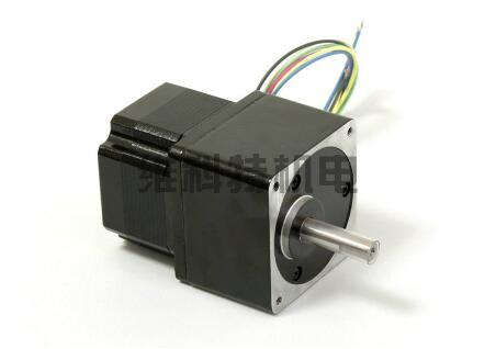 400w无刷直流电机,如何合理安装和使用行星减速机_电机