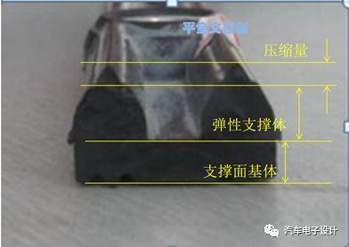 密封胶的原理_硅酮密封胶的原理价格 硅酮密封胶的原理批发 硅酮密封胶的原理厂家