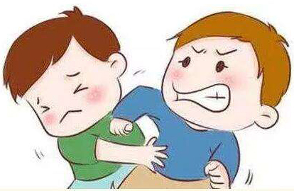 聊城感统全脑:孩子不合群,性格内向,沉默寡言,惹是生非,暴力