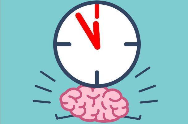 6条关于时间管理的祕密