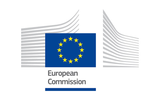 欧盟猪队友,天价罚金蛇吞象,安卓收取安装费,示范作用后患无穷