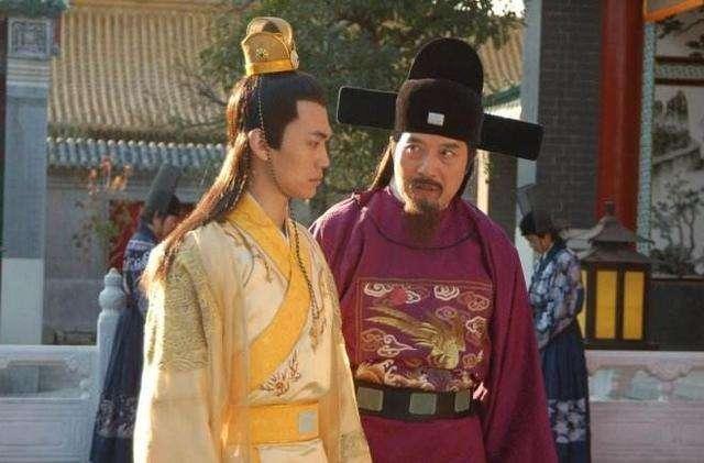 朱棣是如何拥有那么大的实力推翻建文帝的?