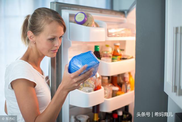 怀孕了哪些食物要忌口?孕妈妈至少要知道这5种一点也别沾