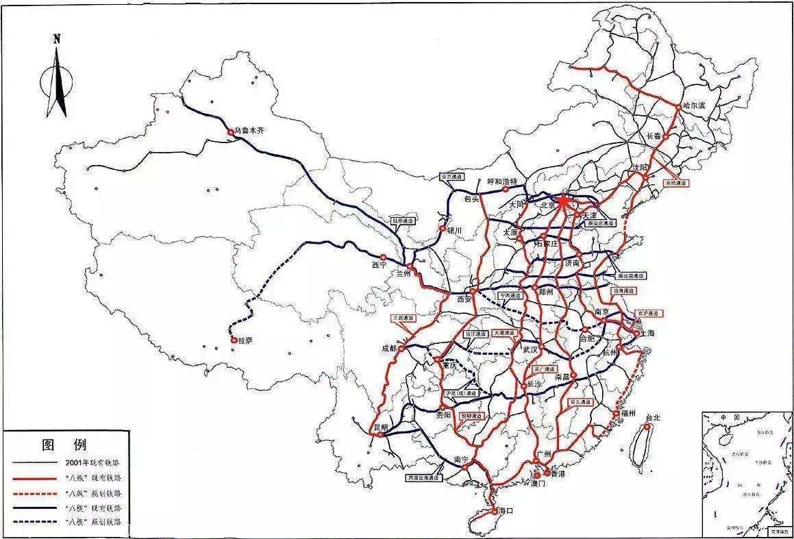 淅川南区好莱坞规划图