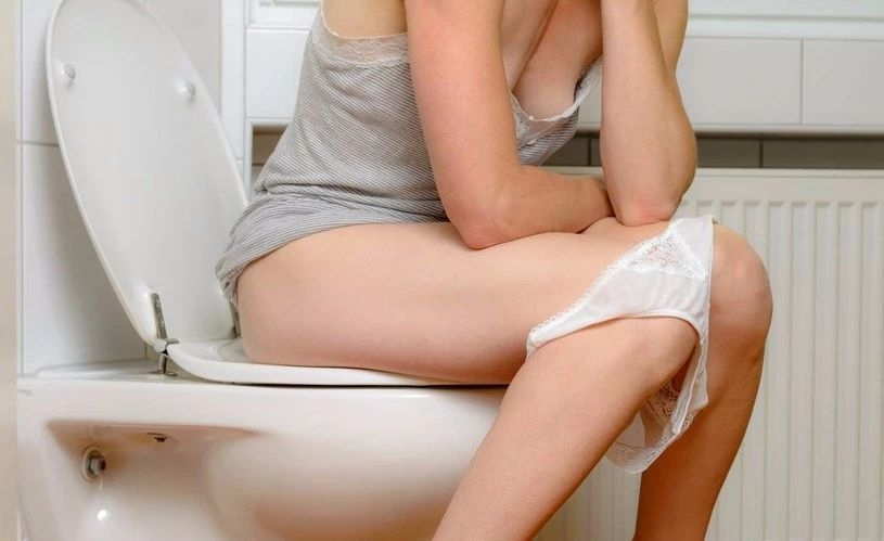 """怀孕后,进入""""尿频模式"""",吃不香,睡不好,脑子也不好使,想哭!"""