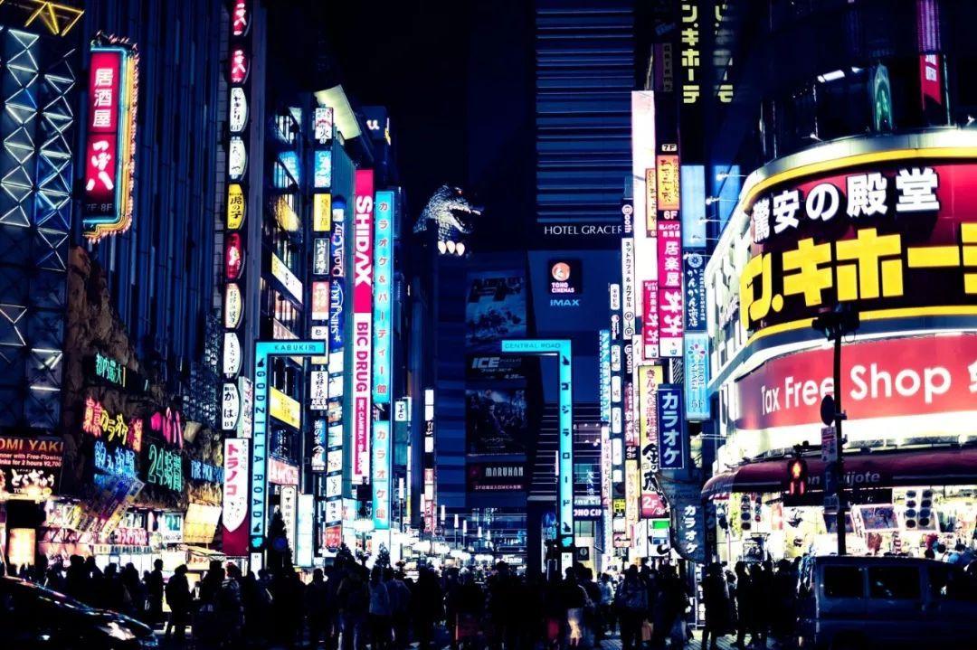 日本旅游签证材料2019年起再次放宽,这些人将获益!