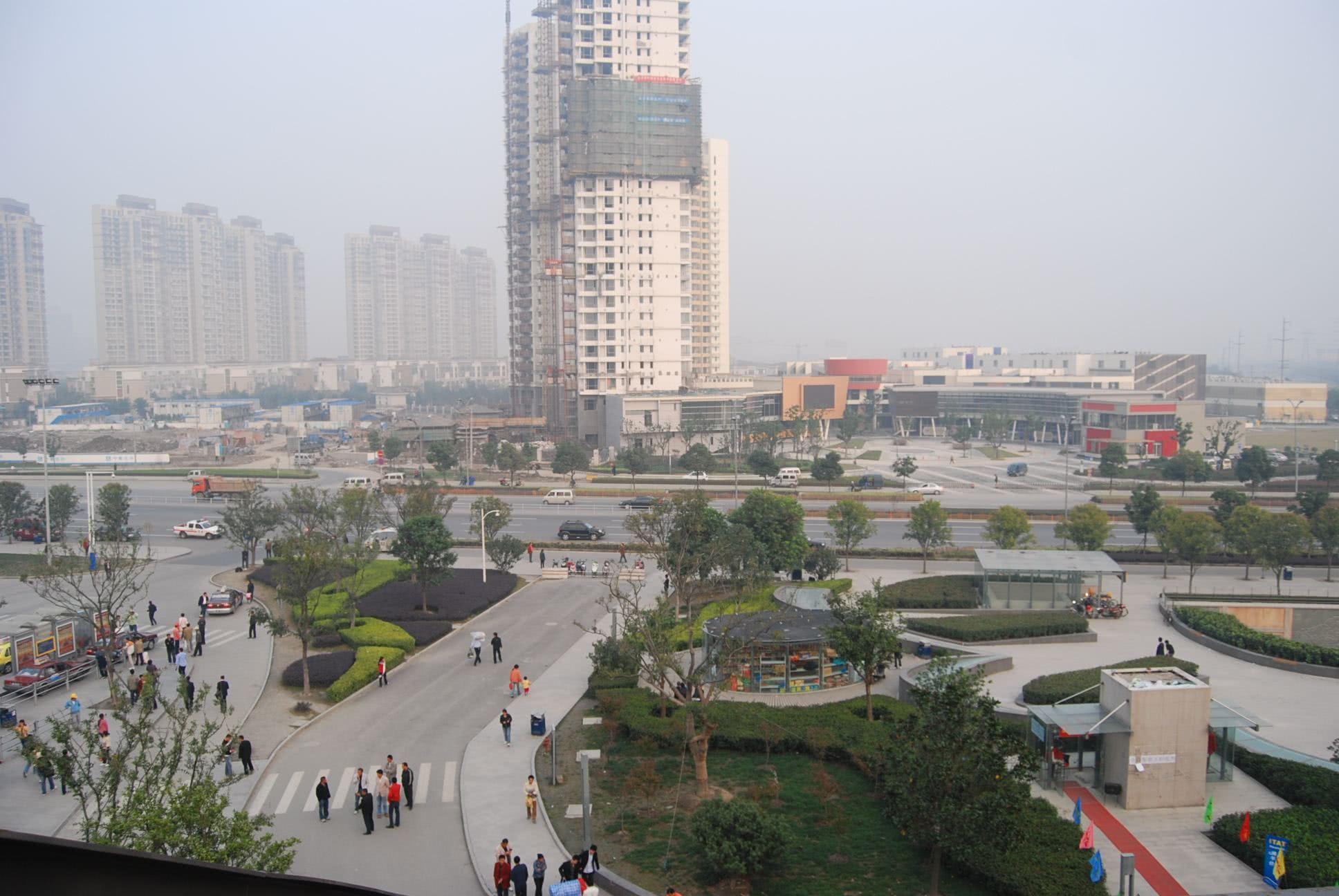 玉山县gdp_玉山县 江西省上饶市下辖县 搜狗百科