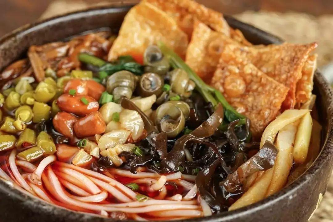 中国有什么特色小吃_中国最出名的小吃都有什么-