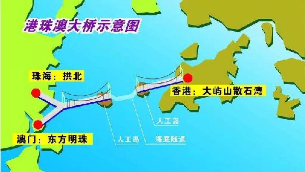 邳州西大桥规划图
