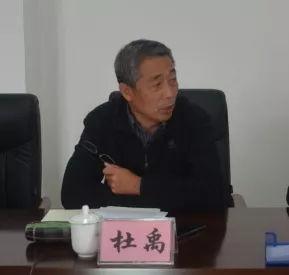 湖南益阳市教育局领导赴葫芦岛市考察交流校本研修工作