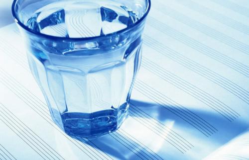 西安大桶装水排名,你家喝的哪个品牌?(图1)