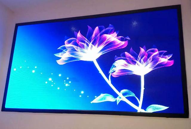 盘锦LED全彩显示屏价格-德雨光电