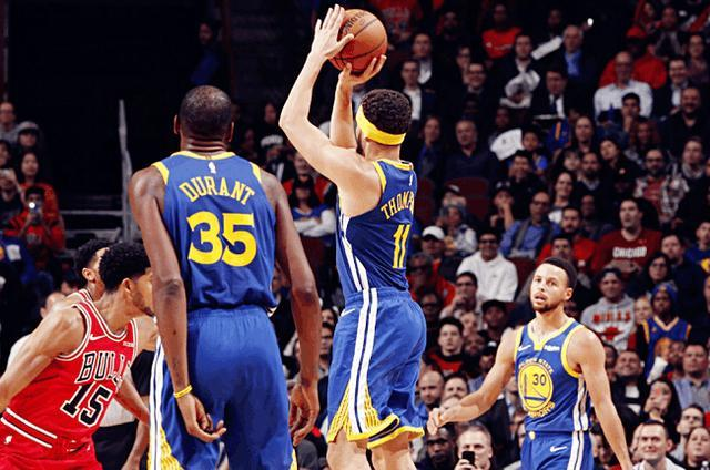 365bet体育投注官网,发型,新赛季的NBA起头还没有一个月的时间总