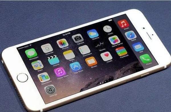 郑州苹果维修手机