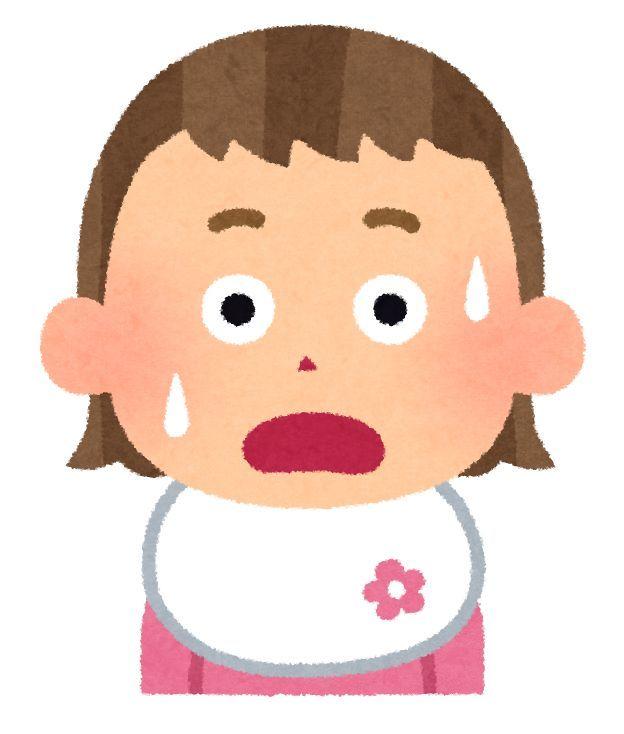 这些食物伤大脑!你还在给宝宝吃?
