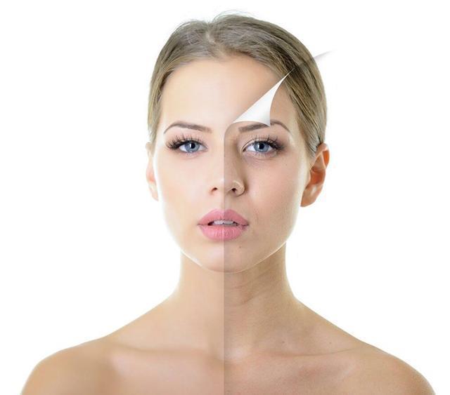 护肤品的正确使用步骤,晚上护肤品的正确步骤