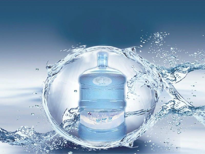 西安大桶装水排名,你家喝的哪个品牌?(图3)