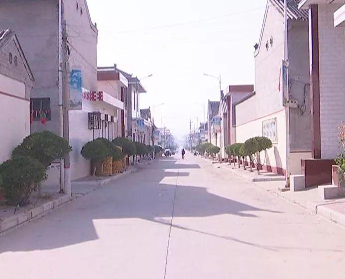 细巷镇有多少人口_迟营镇有多少人口