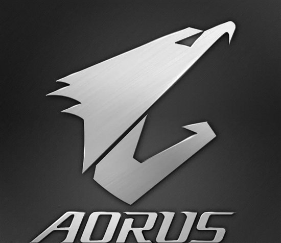 �z.����z)�_技嘉z390 aorus系列主板:始于颜值,忠于品质