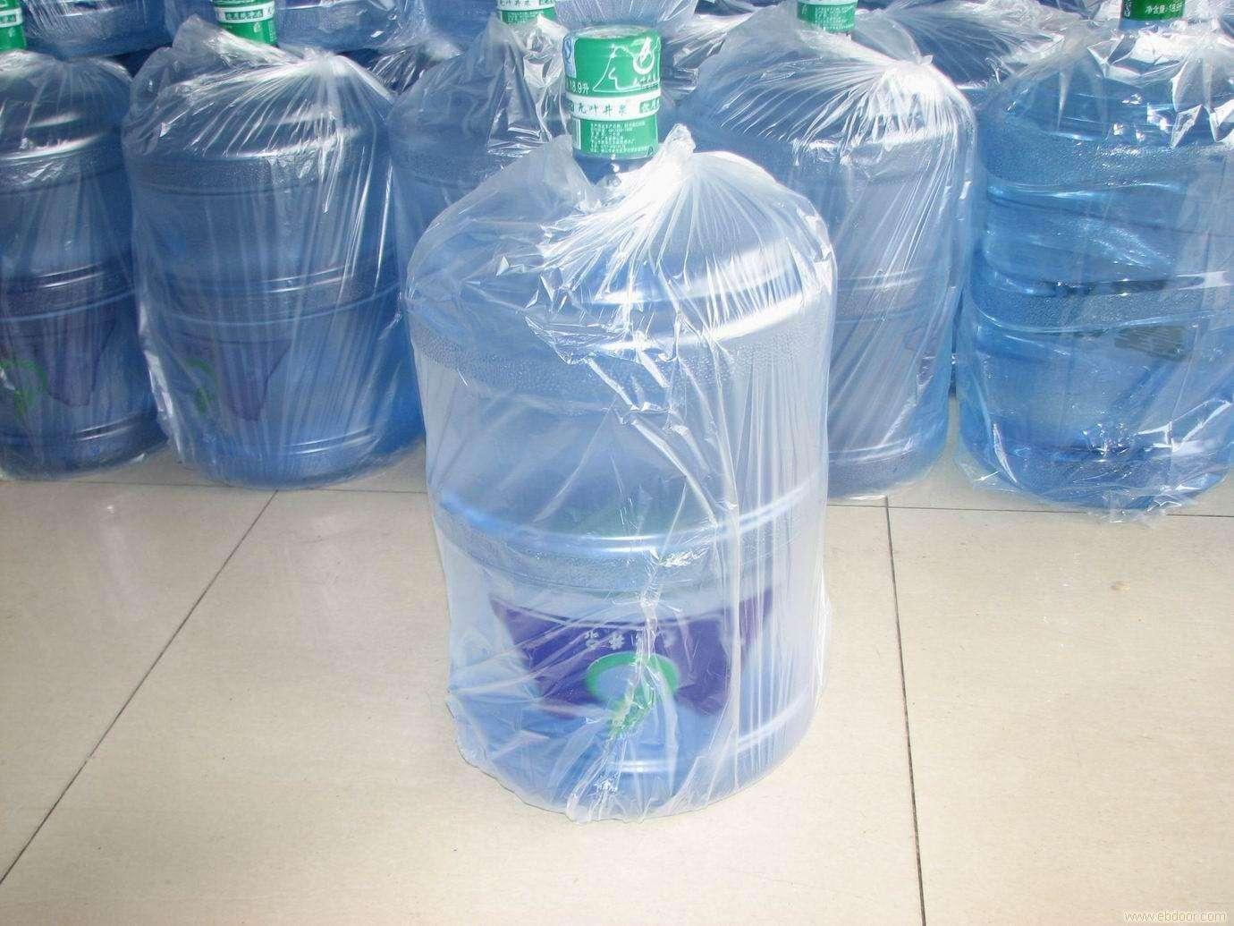西安大桶装水排名,你家喝的哪个品牌?(图2)