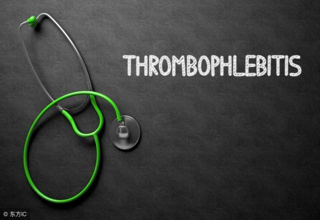預防甘露醇引起的靜脈炎~試試這6種方法