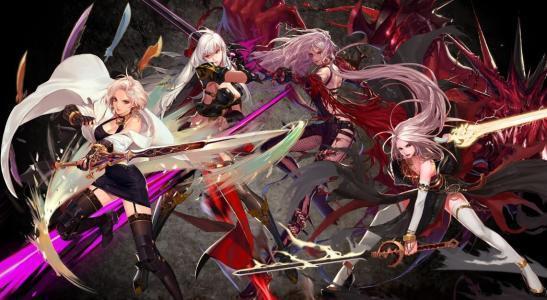 dnf:究极体剑豪4.5w物攻被玩家质疑,不知道剑帝没有武器精通?