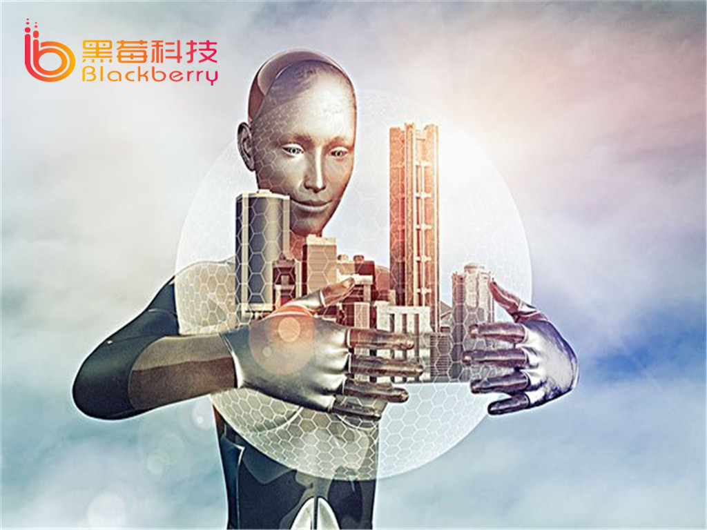 于昆明百应AI电销机器人系统有哪些行业适用