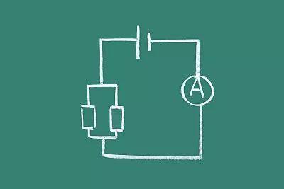 含答案版初三初中期中复习资料和作文粽子全部知识点汇总初中物理的物理端午图片