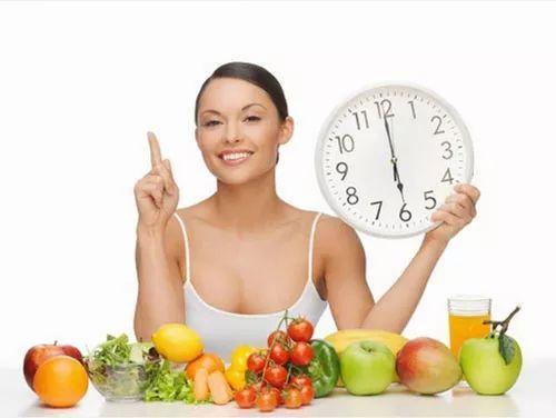 中年人减肥操视频图片