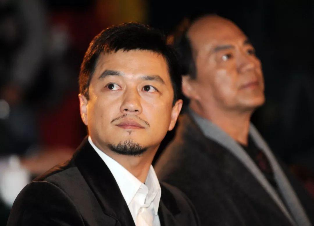 投资雪山小镇欠 4000万,3年未还,李亚鹏被列为被执行人