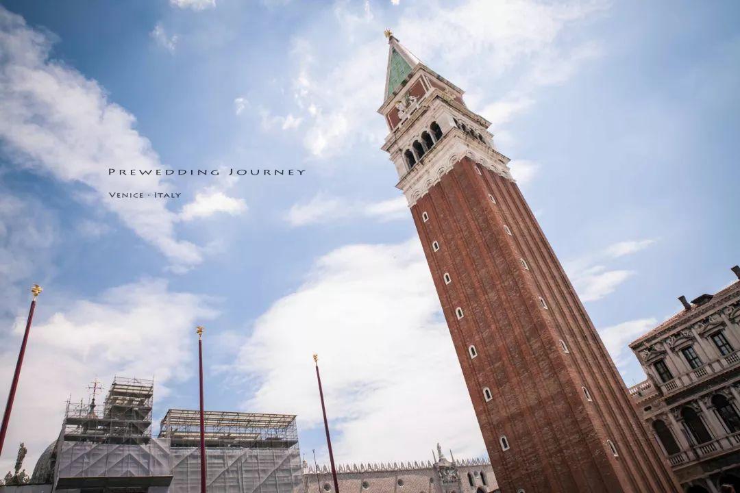 威尼斯80%被淹发生什么事了?威尼斯80%被淹事件始末