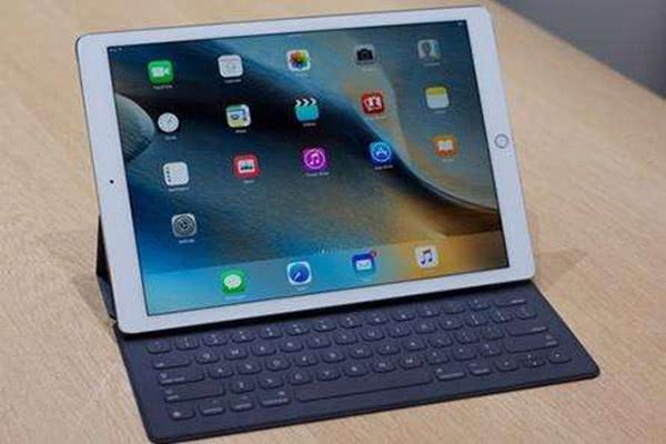 昂贵的iPadPro难救苹果,廉价平板是王道