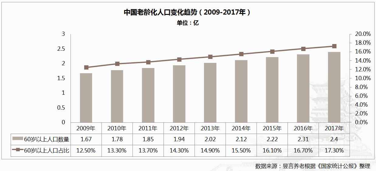 中国与日本经济总量对比_日本经济(3)