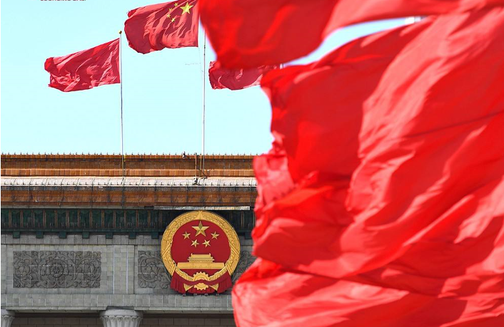 经济日报:中国改革开放永不停步
