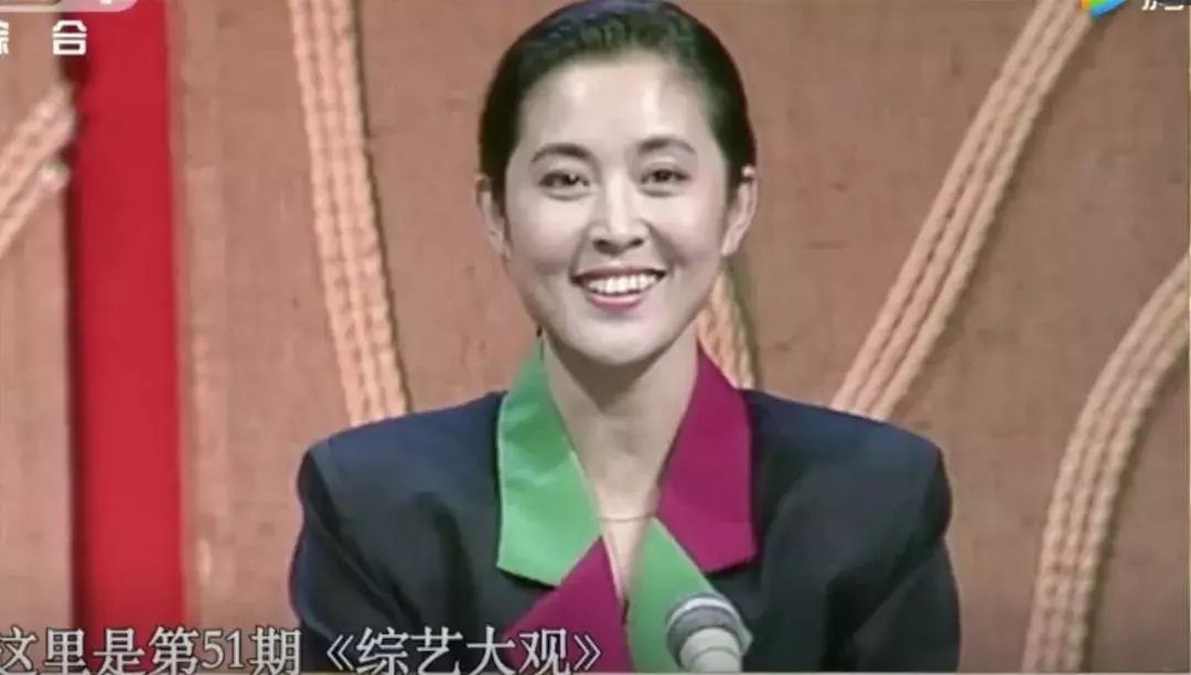 綜藝大觀第一期主持人_庾澄慶主持的綜藝節目有_劉在石主持的綜藝