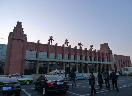 齐齐哈尔 gdp_黑龙江绥化的2019上半年GDP出炉,省内可排名多少