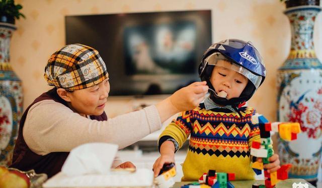 影响小宝宝健康的七种食物,父母别喂他们吃太多哦!